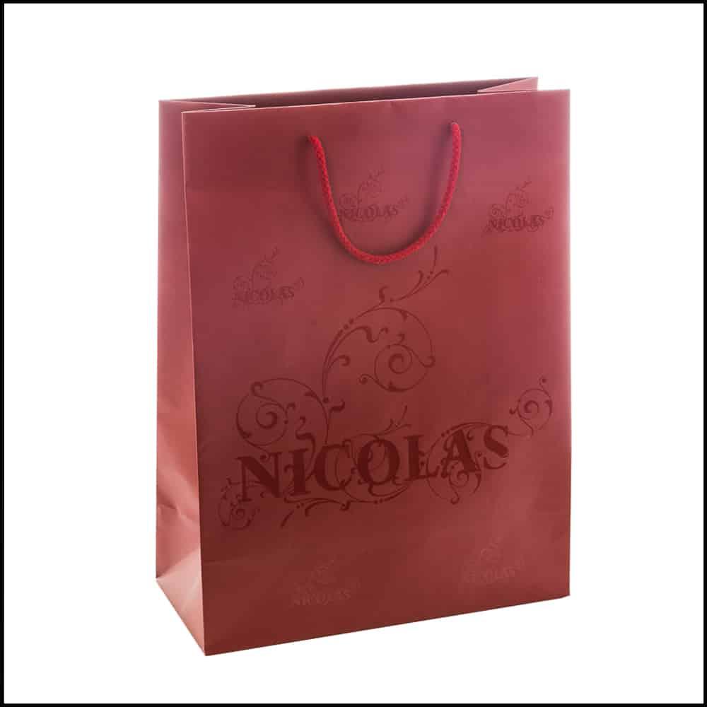 sac-papier-luxe