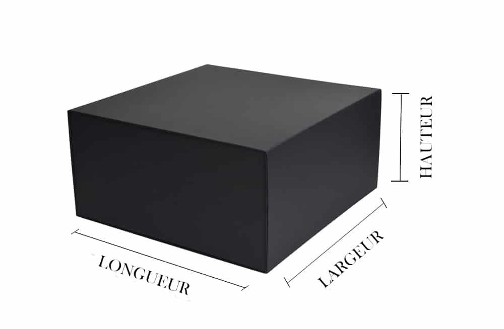 boitage boite cadeau aimantée boite emballage cadeau en carton boitage carton boite carton luxe boite coffret carton boite carton rigide boite-cadeau-carton-avec-fenetre impression boite boite-fermeture-aimantée emballage-cadeau-luxe COFFRET CADEAU PLIANT LUXE BOÎTE À TIROIRS LUXE EN OR BOÎTE-PLIABLE AVEC RUBAN ET FERMETURE AIMANT BOÎTE RIGIDE MAGNÉTIQUE PLIABLE BOÎTE CADEAU EN PAPIER À TIROIR BOÎTE PLIABLE AVEC PELICULAGE MAT BOÎTE MAGNÉTIQUE PLIABLE PERSONNALISÉE boîte cadeau luxe boites cadeaux  boite-cadeau-personnalisée  boîte-cadeau-personnalisable boites personnalisée  boite cadeaux  packaging personnalisé emballage personnalisable emballage personnalisé boite-packaging-personnalisable  boites cloches boite cloche entreprise-packaging packaging boite packaging premium packaging France  boite-cadeau-vetement boite-aimantée-personnalisée coffret cadeau boite cadeau  boites-personnalisées-entreprise PRINTEMBAGES PRINT EMBALLAGES BOX BOXES PAPER BOX PAPER BOXES magnetic gift box cardboard gift box cardboard box luxury cardboard box cardboard box box rigid cardboard box cardboard-gift-box-with-window box print box-magnetic-closure luxury-gift-wrapping LUXURY FOLDING GIFT BOX LUXURY GOLD DRAWER BOX FOLDING BOX WITH RIBBON AND MAGNET CLOSURE FOLDABLE MAGNETIC RIGID BOX DRAWER PAPER GIFT BOX FOLDABLE BOX WITH MAT LAMINATE PERSONALIZED FOLDABLE MAGNETIC BOX luxury gift box gift boxes personalized-gift-box customizable-gift box personalized boxes gift box custom packaging customizable packaging custom packing customizable-packaging-box bell boxes bell box company-packaging packaging box premium packaging packaging France gift-box-clothing personalized-magnetic-box gift box Present box personalized-boxes-business PRINTEMBALLAGES PRINT EMBALLAGES PRINT EMBALLAGE PRINTEMBALLAGE