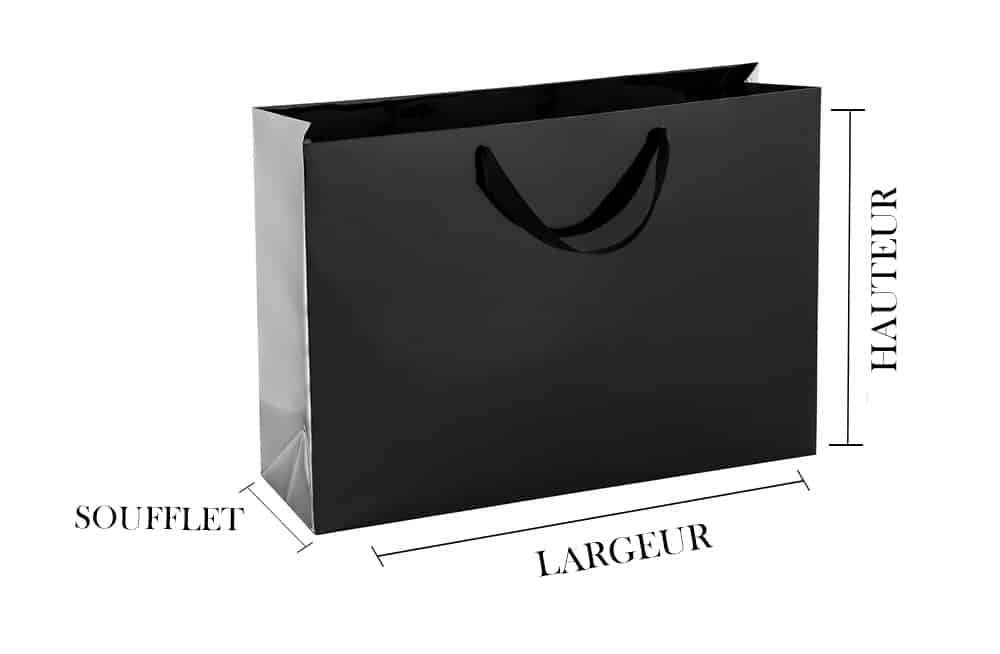 devis-sacs-luxe.7