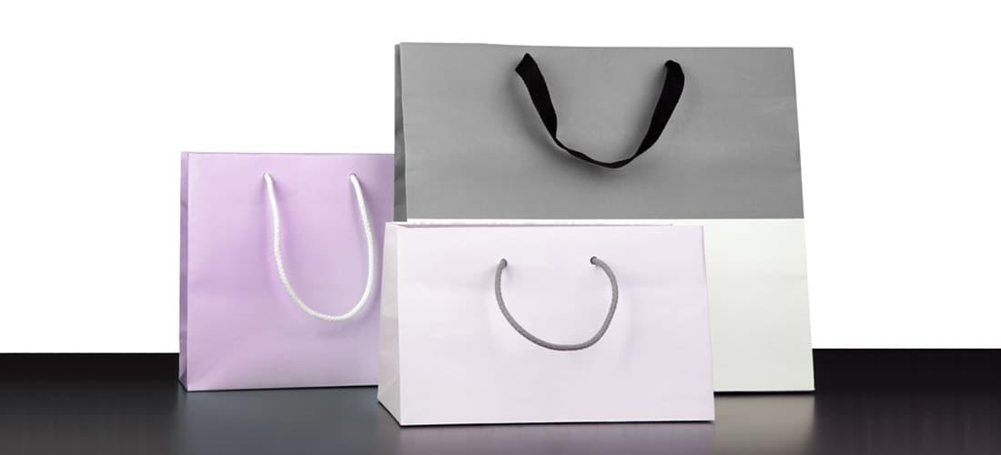 fournisseur-sac-papier-luxe