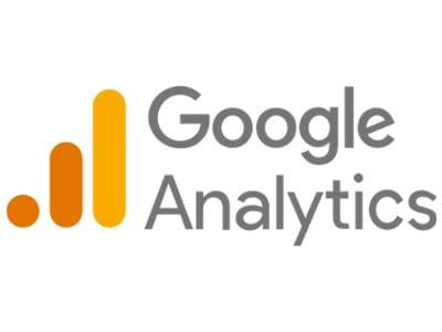 google-analytic